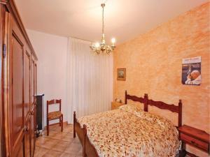 Busceddu, Ferienhäuser  Castelsardo - big - 3