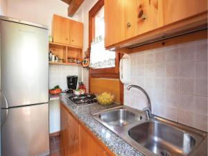 Three-Bedroom Holiday Home in Torre dei Corsari MD, Prázdninové domy  Torre Dei Corsari - big - 21