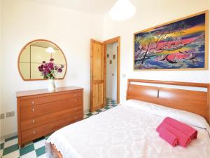 Three-Bedroom Holiday Home in Torre dei Corsari MD, Holiday homes  Torre Dei Corsari - big - 3