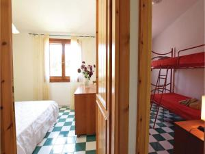 Three-Bedroom Holiday Home in Torre dei Corsari MD, Holiday homes  Torre Dei Corsari - big - 8