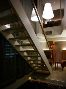 Shibuya Granbell Hotel (29 of 64)