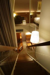 Shibuya Granbell Hotel (30 of 64)