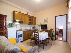 Apartment Pula 21, Appartamenti   - big - 22