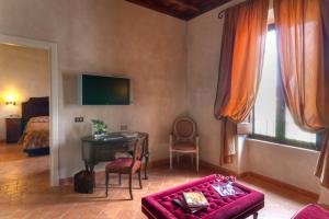 VOI Hotel Donna Camilla Savelli (21 of 63)