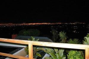 Constantia Vista Guest House, Affittacamere  Città del Capo - big - 39