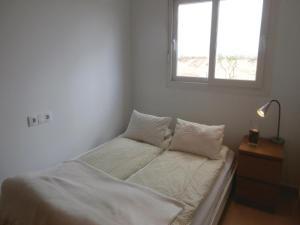 Apartment Alhama de Murcia 27, Apartmány  La Molata - big - 4