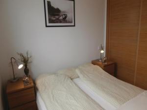Apartment Alhama de Murcia 27, Apartmány  La Molata - big - 5