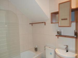 Apartment Alhama de Murcia 27, Apartmány  La Molata - big - 2