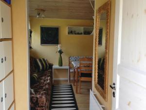 Four-Bedroom Holiday Home in Nattraby, Prázdninové domy  Karlskrona - big - 9