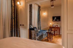 Hotel Locarno (16 of 76)