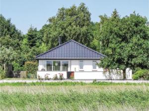 Holiday home Hejsager Strandby Haderslev IX, Prázdninové domy  Kelstrup Strand - big - 15