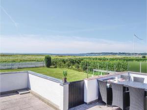 Holiday home Hejsager Strandby Haderslev IX, Prázdninové domy  Kelstrup Strand - big - 25