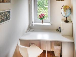 Holiday home Hejsager Strandby Haderslev IX, Prázdninové domy  Kelstrup Strand - big - 23