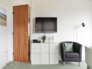 Holiday home Hejsager Strandby Haderslev IX, Prázdninové domy  Kelstrup Strand - big - 12