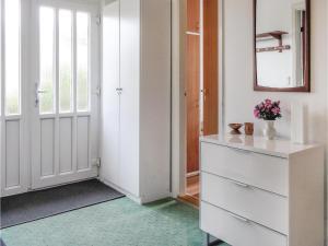 Holiday home Hejsager Strandby Haderslev IX, Prázdninové domy  Kelstrup Strand - big - 10