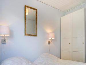 Holiday home Hejsager Strandby Haderslev IX, Prázdninové domy  Kelstrup Strand - big - 7