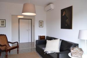Venice King Apartment - AbcAlberghi.com