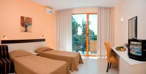 Hotel PrimaSol Sunrise - All Inclusive