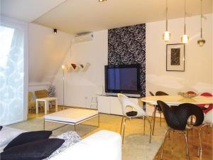 Two-Bedroom Apartment in Bohinjska Bistrica