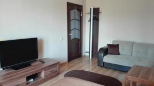 Budaunikou Ave, Apartments  Vitebsk - big - 5