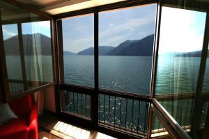Casa Vacanze Finestra del Pescatore - AbcAlberghi.com