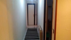 Centro Almudena, Апартаменты  Мадрид - big - 6