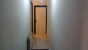 Centro Almudena, Apartmanok  Madrid - big - 2
