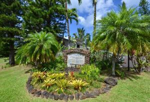 Makai Club Vacation Resort, Aparthotels  Princeville - big - 1