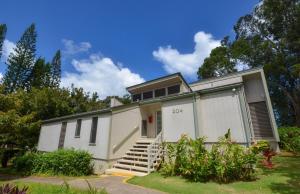 Makai Club Vacation Resort, Aparthotels  Princeville - big - 40