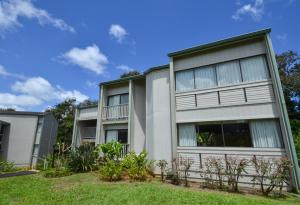Makai Club Vacation Resort, Aparthotels  Princeville - big - 21