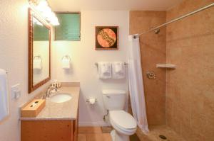 Makai Club Vacation Resort, Aparthotels  Princeville - big - 34