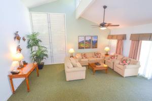Makai Club Vacation Resort, Aparthotels  Princeville - big - 6