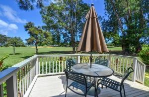 Makai Club Vacation Resort, Aparthotels  Princeville - big - 4