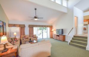 Makai Club Vacation Resort, Aparthotels  Princeville - big - 3