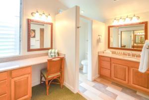 Makai Club Vacation Resort, Aparthotels  Princeville - big - 46