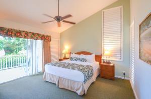 Makai Club Vacation Resort, Aparthotels  Princeville - big - 50