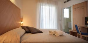 Hotel Tropical, Hotely  Lido di Jesolo - big - 2