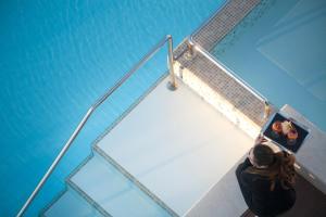 Hotel Tropical, Hotely  Lido di Jesolo - big - 34
