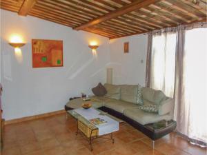 Four-Bedroom Holiday Home in Aubignan, Dovolenkové domy  Aubignan - big - 4