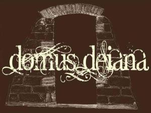 B&B Domus Deiana