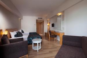 Diamond Beach Hotel & Spa - All inclusive, Resort  Side - big - 15
