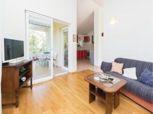 Apartment Ugljan Batalaska, Ferienwohnungen  Ugljan - big - 7