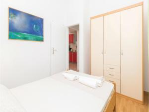Apartment Ugljan Batalaska, Ferienwohnungen  Ugljan - big - 4