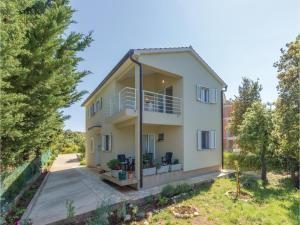Apartment Ugljan Batalaska, Ferienwohnungen  Ugljan - big - 11