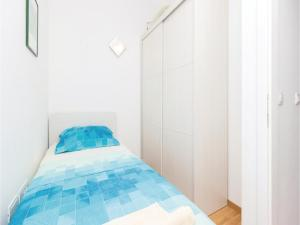 Apartment Ugljan Batalaska, Ferienwohnungen  Ugljan - big - 8