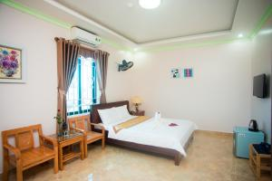 An Tien Hotel, Hotels  Hai Phong - big - 19