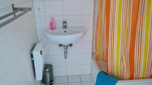 Hostel Inn-Berlin, Hotels  Berlin - big - 72