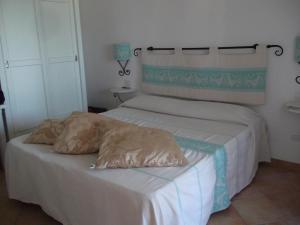Appartamento Cristina - AbcAlberghi.com