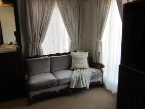 Dio Dell Amore Guest House, Bed and Breakfasts  Jeffreys Bay - big - 18