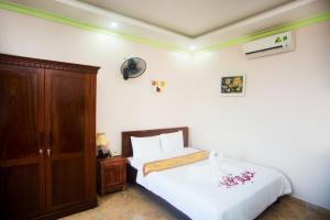 An Tien Hotel, Hotels  Hai Phong - big - 11
